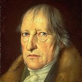 """Prezentace knihy """"Hegel ve Francii"""""""