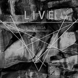 live (omega 6)