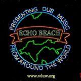 Echo Beach Radio Broadcast from Chicago, 06-05-15