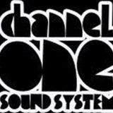 Channel One Sound System # Sun 28th Aug 2016 Notting Hill Carnival