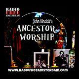 Ancestor Worship 56