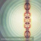AudioArc07