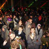 MiXLaBo14JaWel2010