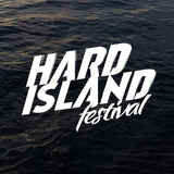 Hard Island 2017 Hardstyle Warmup By Dov