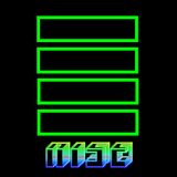 NISE -MXTape