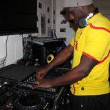 DJ Silla Black- West Yorkshire Clash promo Mix 2016