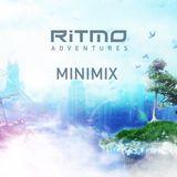 RITMO - Adventures - Minimix