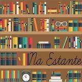 """Na Estante"" destaca a literatura de suspense de Stephen King"