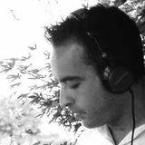 Babak Shayan dj mix for pure fm
