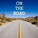 Road trip mix