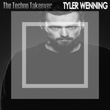 The Techno Takeover #108 with Tyler Wenning