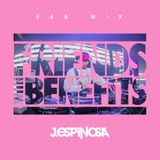 J. Espinosa R & B mix