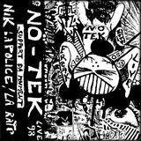 No-Tek – Live 98 (No-Tek Records - 1998)