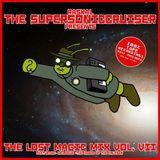 The Lost Magic Mix Vol. VII