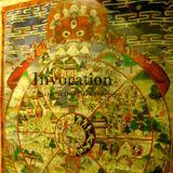 Invocation (Dark Before Dawn Spiritual mix)