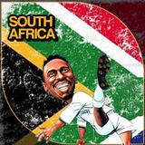Start.Naming.Names.30#.[South Africa]