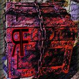 """Rock Farmer - """"TREASURES"""" - Dec. 2013 DJ Mix"""