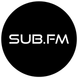 Pressa - The Subsidance Show w/ Hartta & FindingThings - Sub FM - 21.10.2018
