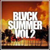 Black Summer Vol. 2