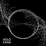 HOLO - EXAM