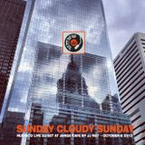 Sunday Cloudy Sunday - Nudisco Dj live set at Janga Cafè by JJ Mat - October 6 2013