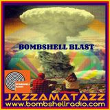 BOMBSHELL BLAST: Fresh Unsigned & Independent