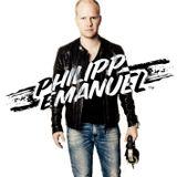 Philipp Emanuel DJ Mix January 2012