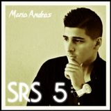 Mario Andrés on SRS - Episodio 5