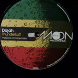 Dubstep#17 > Mo'Reggae Vibes