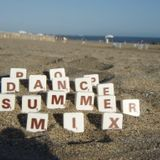 SUMMER 2012 - Pop Dance Mix by Diego