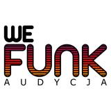 We Funk - Cameo (3.02.2017)