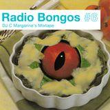 Radio Bongos #6