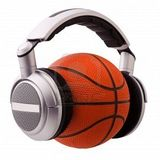 Basketball Warm Up Mix 2015-2016
