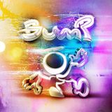 Bump 33 CD Part 1