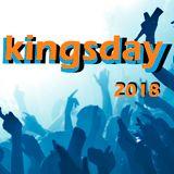 KingsDay