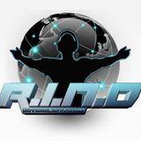 CHICAGO ZONE @ RIND RADIO 100% Vinyl = 100% Club 2000-2005 (19-12-2015)