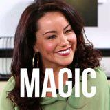 MAGIC (3.13.09) W THEORY HAZIT & COHENBEATS