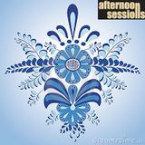 Afternoon Sessions 26