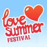 Summer Love (cool vibes mix)