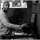 "Dj Messy Marv - ""Urban Gospel Mix vol.4"""