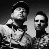 Best of Technimatic - Liquid Drum & Bass Mix