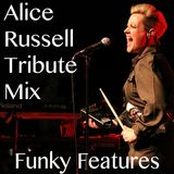 Alice Russell Tribute Mix