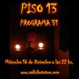 Programa 31
