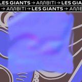 Ambiti (30 Oct 19) - Les Giants