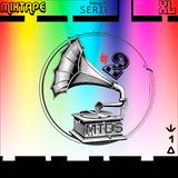MIXTAPE SERIES - 2 - MTDS