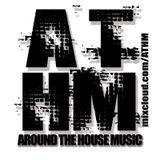ATHM - episode #13 by Michael Caresa @ Electrologia vol. 4