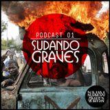 SG001 - Sudando Graves (Part2)