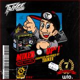 Taikee - Mixed Up! Vol. 3