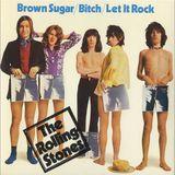 Retro Countdown: 1971-05-08 UK Top 40