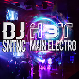 H3T - Main Electro